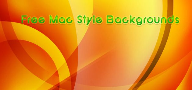 Mac Style High Resolution Backgrounds Pack For Websites Psd Background Background Images For Websites Backgrounds Free