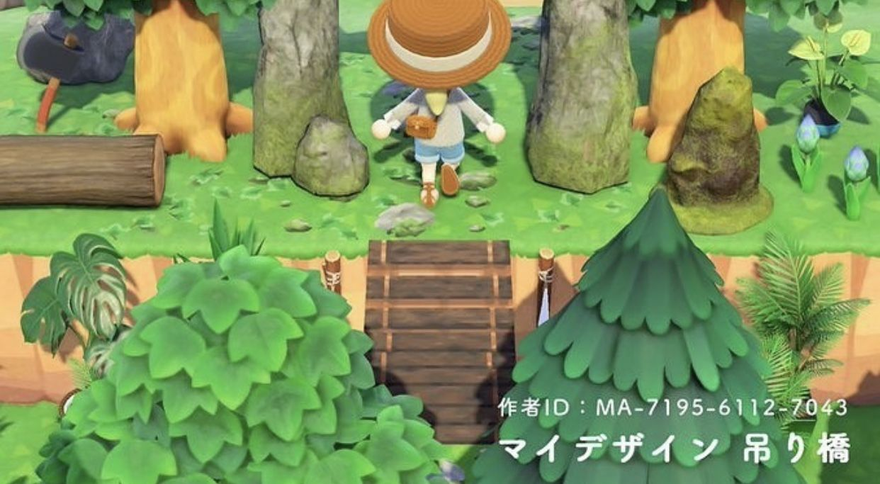 Pin by O S on Animal Crossing in 2020 Animal crossing