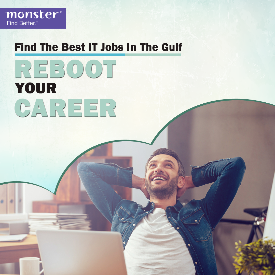 Are you looking for IT jobs? Click Visit to find a job