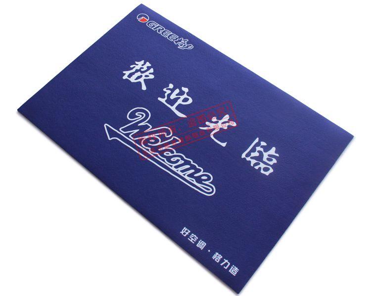 Alibaba mobili ~ Heat resistant floor mat padmat en alibaba product