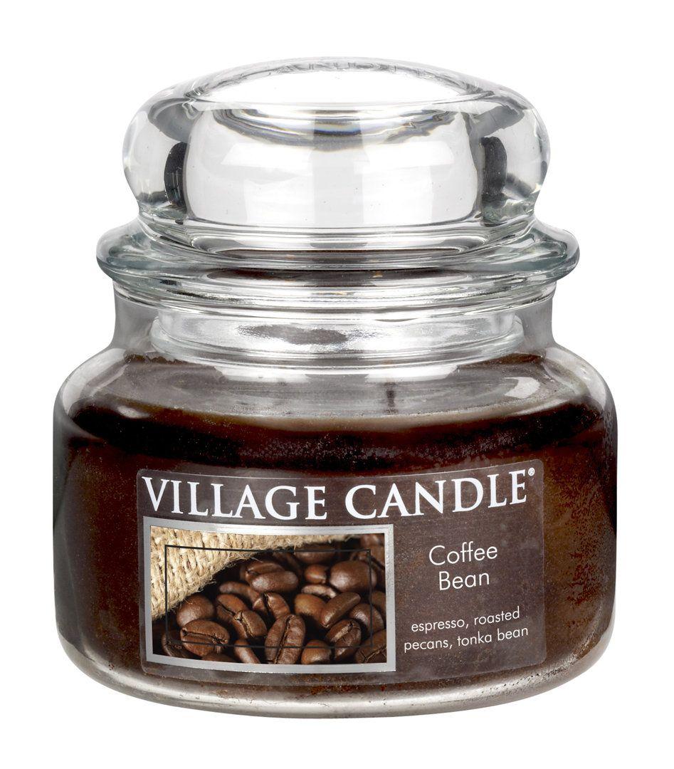 Coffee Bean  - Giara Premium S - 312 grammi