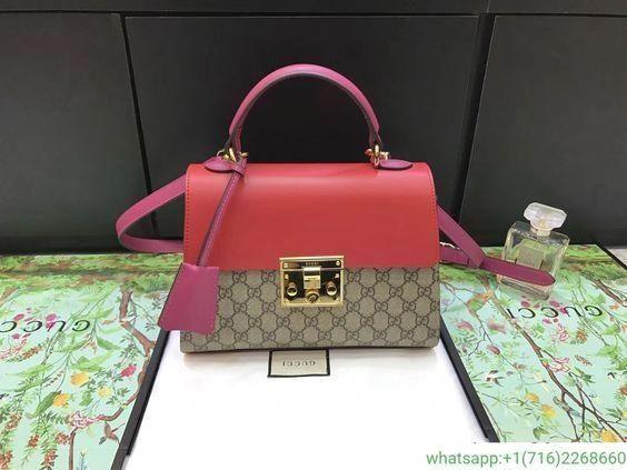 dd12c8efedf4d3 Incredible Prada purses and handbags or vintage Prada handbags then Click  visit link to see more - designer handbags #pradaHandbags #pradapurses ...