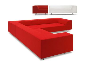 Lounge 3610