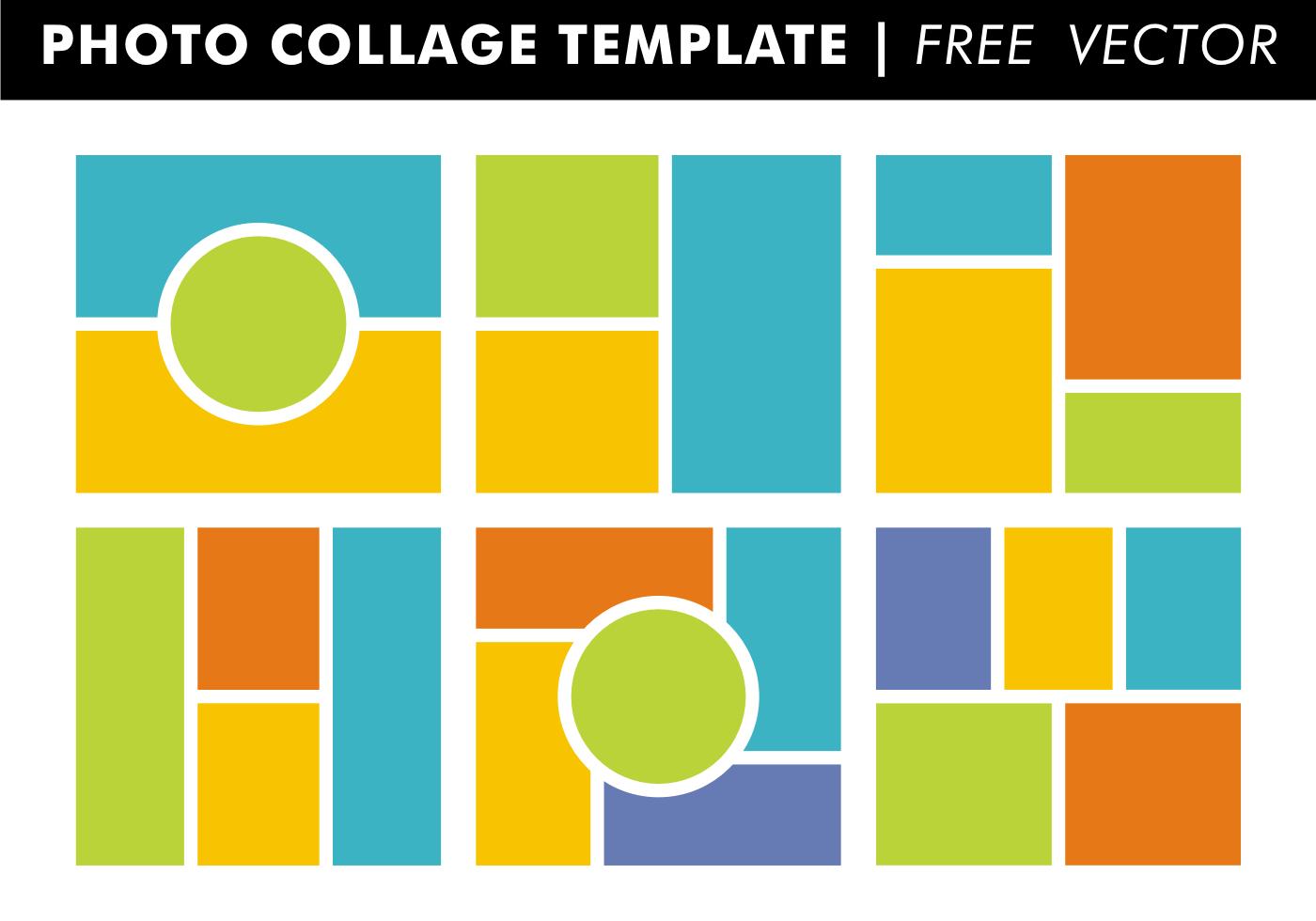 Download Foto Collage Vorlagen Free Vector Vector Finden Sie Uber Eine Million Kostenlose Vektoren Clipart Graphics 2020 Fotocollage Vorlage Collage Foto Vorlagen