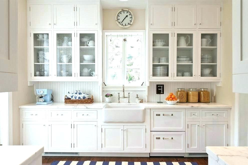 1920s style kitchen cabinets original revival with vintage ...