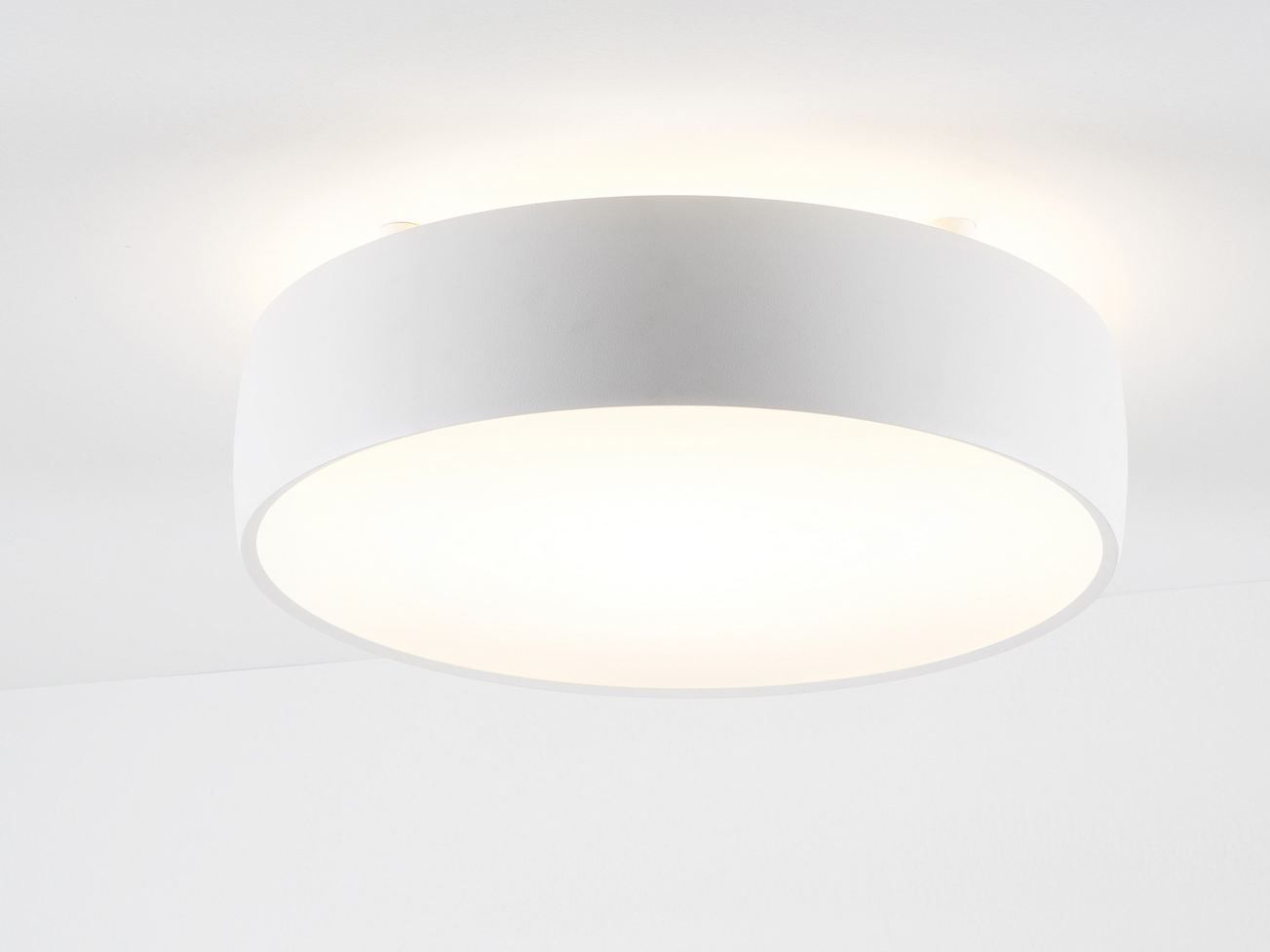 Download The Catalogue And Request Prices Of Flat Moon Ceiling