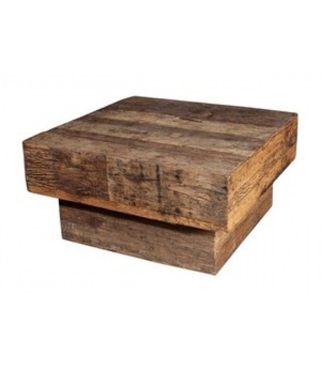 Wood Block Coffee Table Hidden Wheels Wooden Dining Table Designs Coffee Table With Wheels Coffee Table