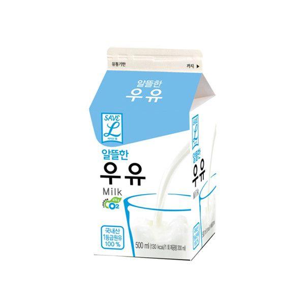 롯데마트 ❤ liked on Polyvore featuring food, fillers, drinks, food & drinks and food and drink