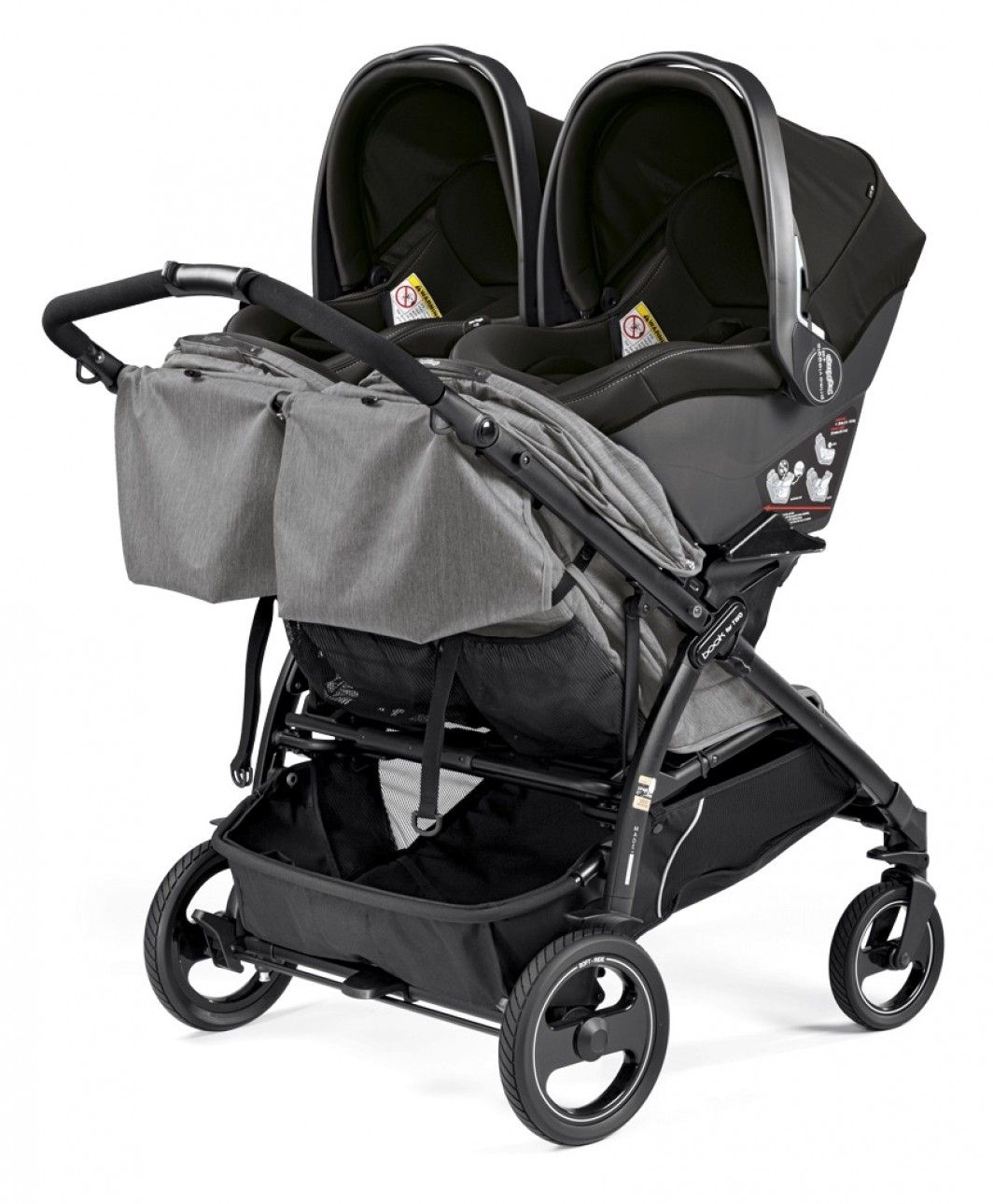Peg Perego Book For Two Canada's Baby Store See how you