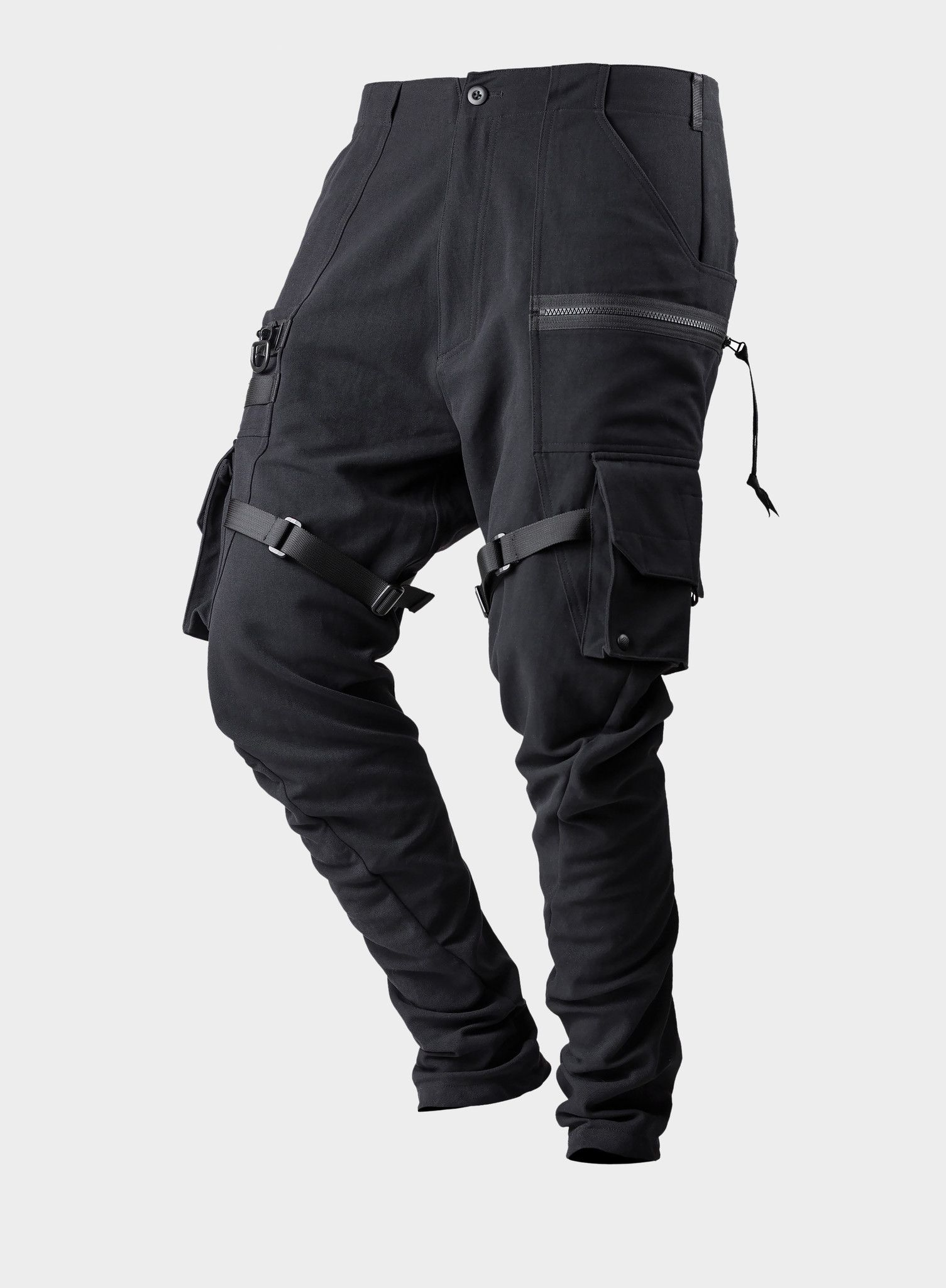 9f12e5b75888 Product Image | Things в 2019 г. | Fashion, Goth pants и Cyberpunk ...