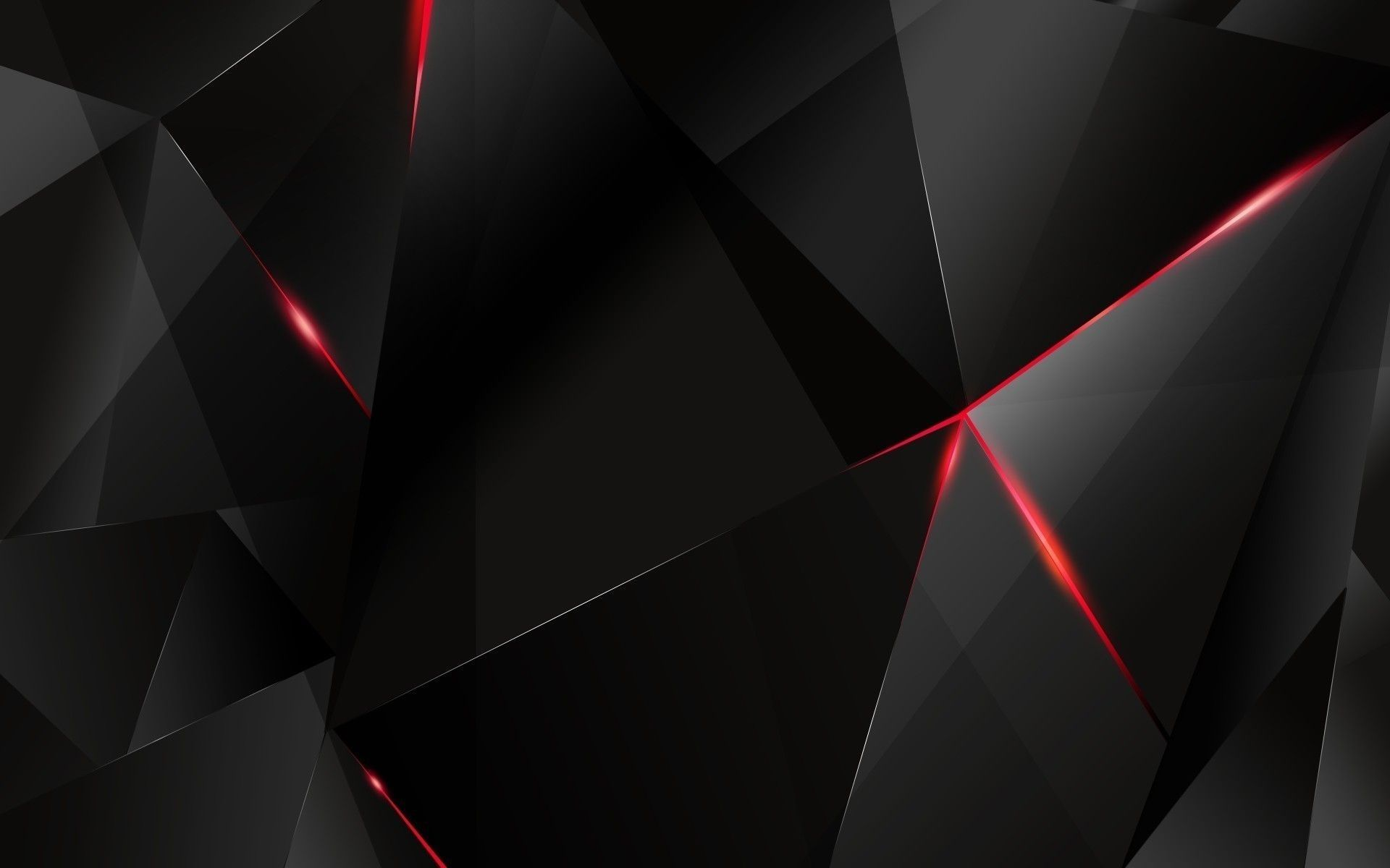 10 Best Cool Backgrounds Red And Black Full Hd 1080p For Pc Background Red And Black Wallpaper Black Wallpaper Red Wallpaper