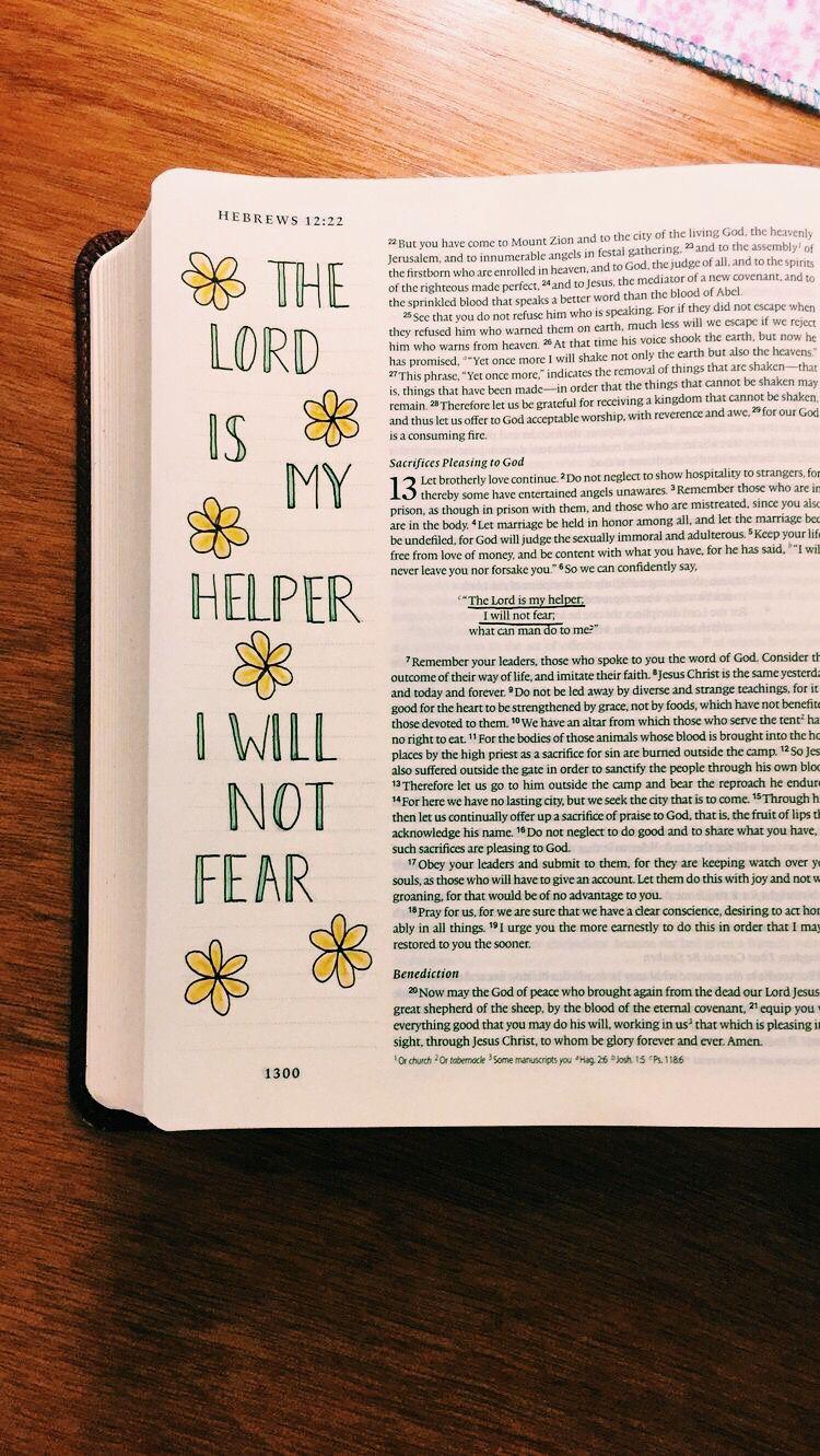 Pinterest Natalyabelous11 Bibel Kunst Bibel