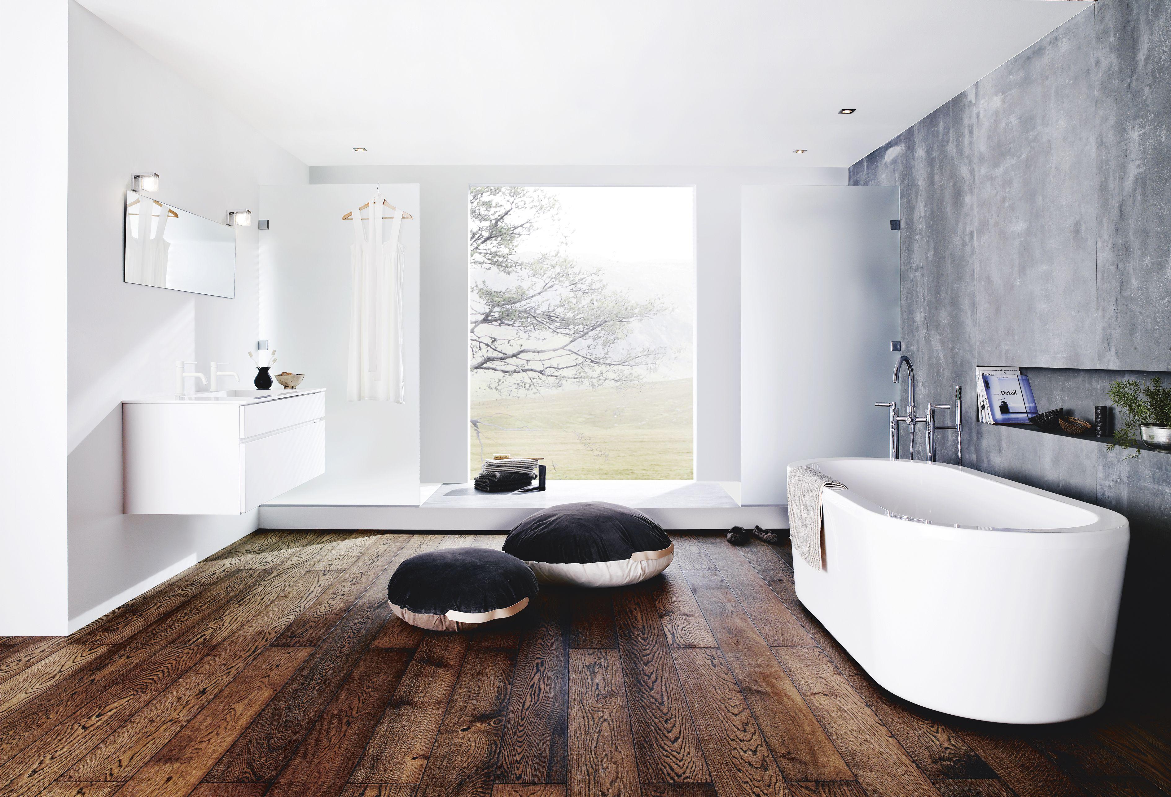 Kvik - Mano Badkamer | Home | Pinterest | Bathroom inspo, Interior ...