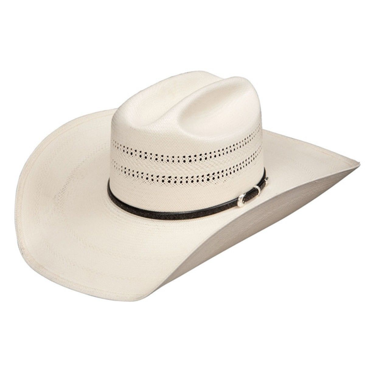 Stetson Southpoint - (10X) Straw Cowboy Hat  107.98  9291898f80ed