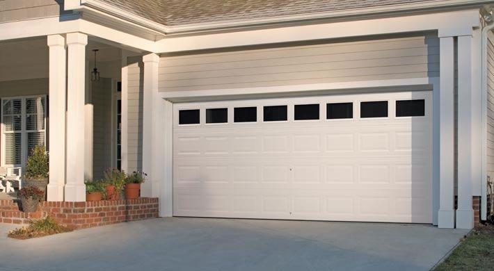Even If There Is Not An Unprecedented High Risk In Hiring An Incorrect Garage Door Repairing Company You Wo Garage Doors Best Garage Doors Garage Door Company