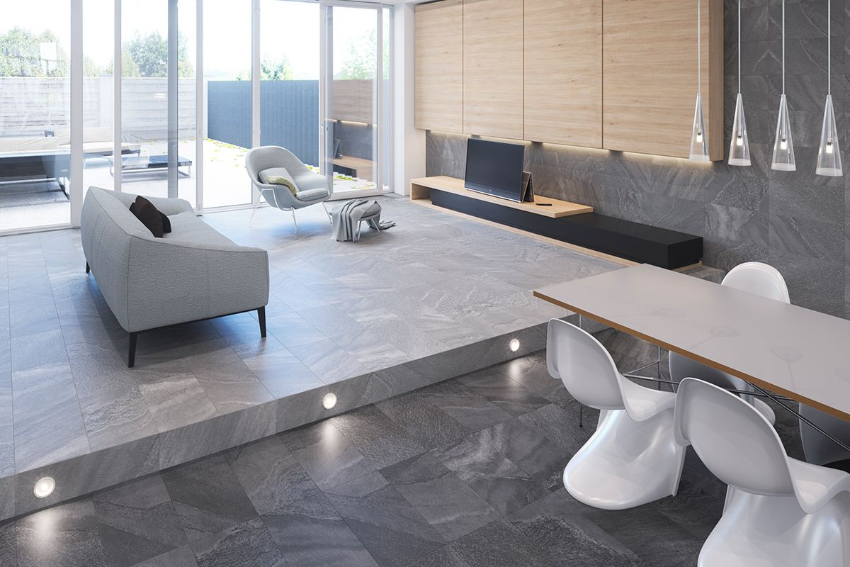 Falcon collection stony environment floortile tile porcelain falcon collection stony environment floortile tile porcelain pavimento livingroom doublecrazyfo Choice Image