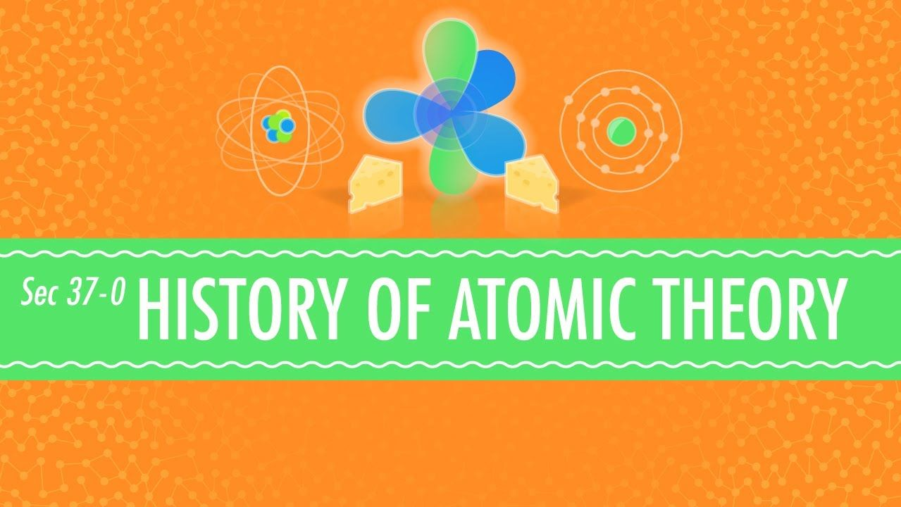 the history of atomic chemistry chemistry 37 chemistry atomic theory and physical science. Black Bedroom Furniture Sets. Home Design Ideas