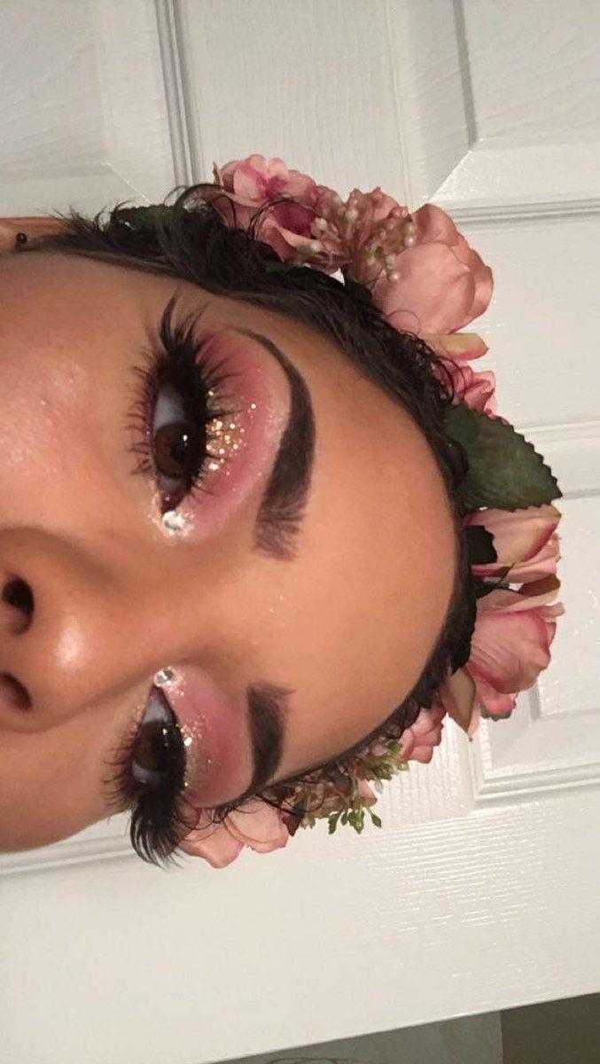 Photo of Pinterest: Estilos groseros | Maquillaje, maquillaje de ojos, looks de maquillaje