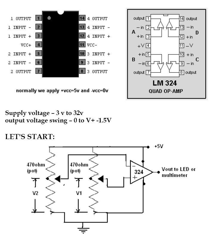 Ac Current Diagram Related Keywords Suggestions Ac Current Diagram