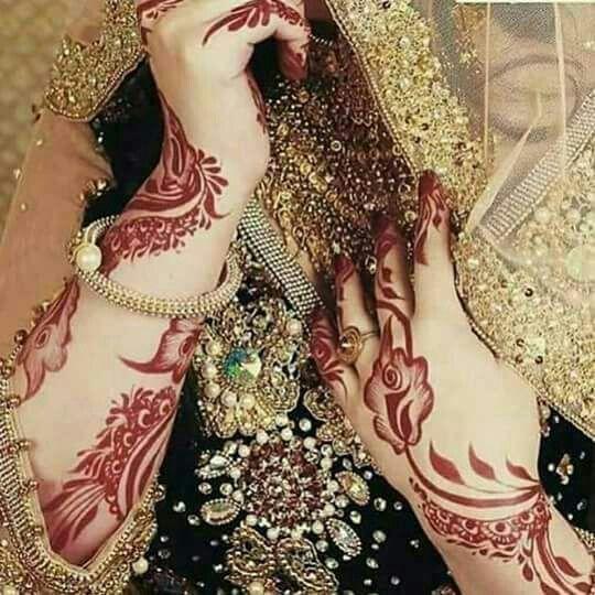 Pin By Tahira Yasmeen On Tattoo Ideas Beautiful Mehndi Design Mehndi Designs Beautiful Mehndi