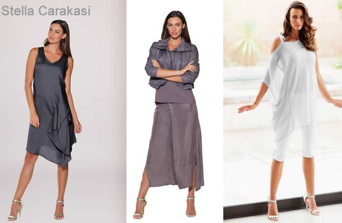 0bbe0f716e9 Best online shops for women over 40 – purchase your clothing and beauty  products online - Stella Carakasi