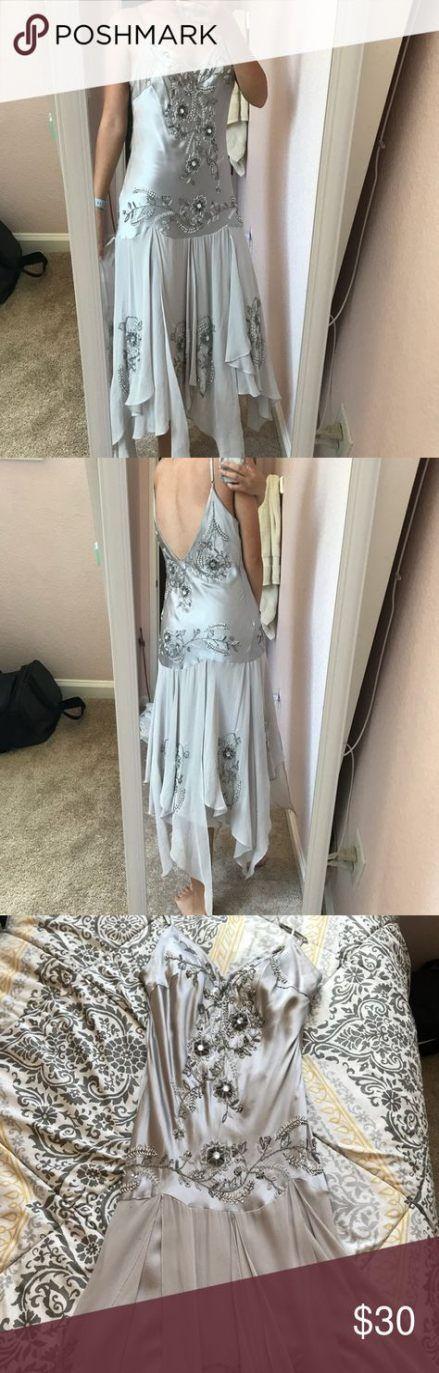 Brautkleider für große Büsten Blume 69+ Ideen für 2019