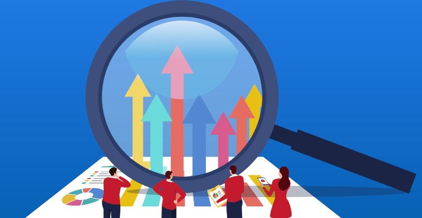SEO on page, off page Techniques 2021 tips seo - acmeinfolabs seo agency