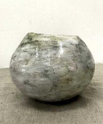 Jendecharmoy4 350x419 Jpg 350 419 Decor Artwork Vase