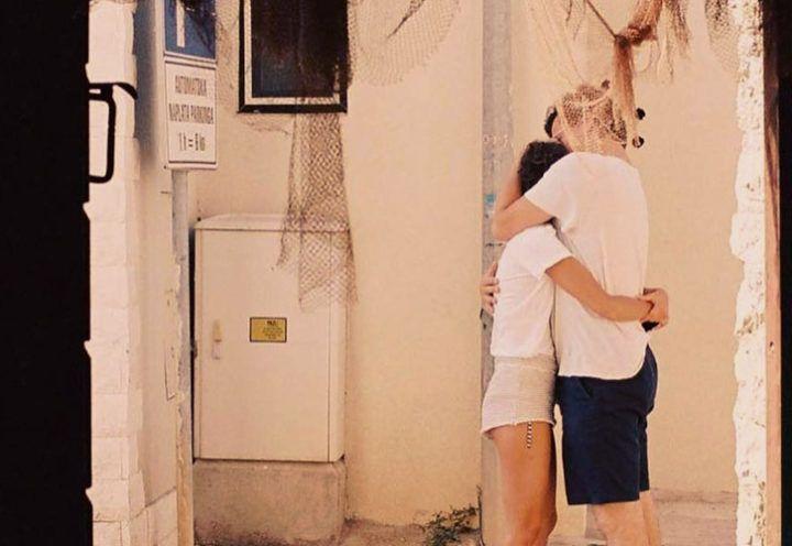 Fotos romanticas de pedido de namoro