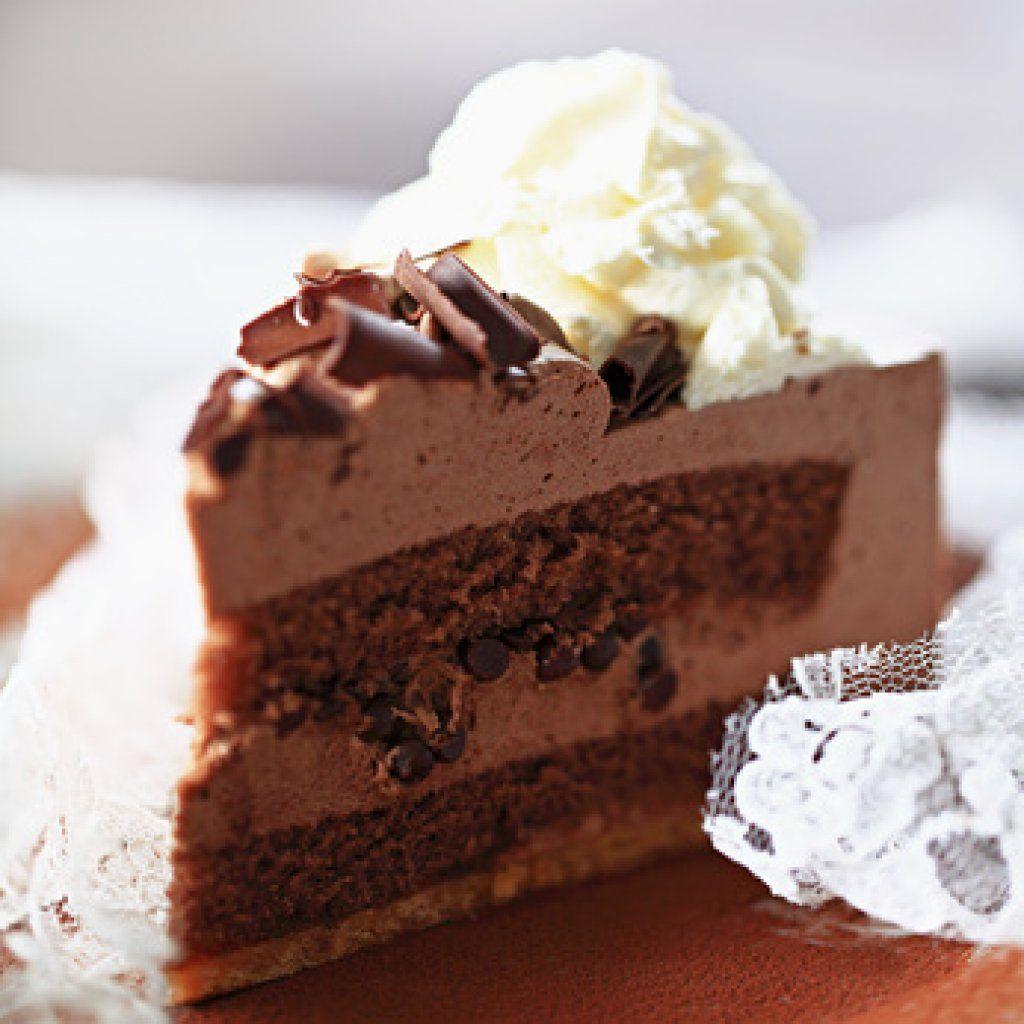 villacher torte rezept motivtorten backen kuchen und schokoladen torte. Black Bedroom Furniture Sets. Home Design Ideas