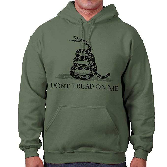 .Second Amendment | Good Quotes | Pinterest