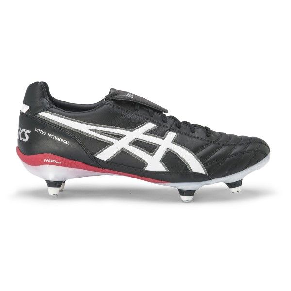 Ordinario textura Locomotora  asics lethal testimonial st rugby boots - 64% remise -  www.muminlerotomotiv.com.tr