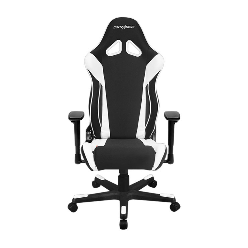 Pin by Dubai Gamers on COMPUTER HARDWARE Gaming chair