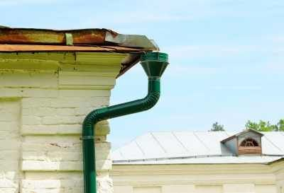 Services Rain Barrels For Water Collection Gutter Helmets