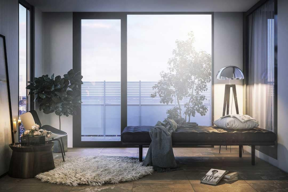 9 Amazing 3D Interior Design Apps to Help You Visualize