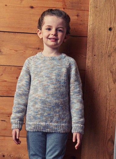Cat 1617 299 Round Neck Sweater Buy Yarn Buy Yarn Online