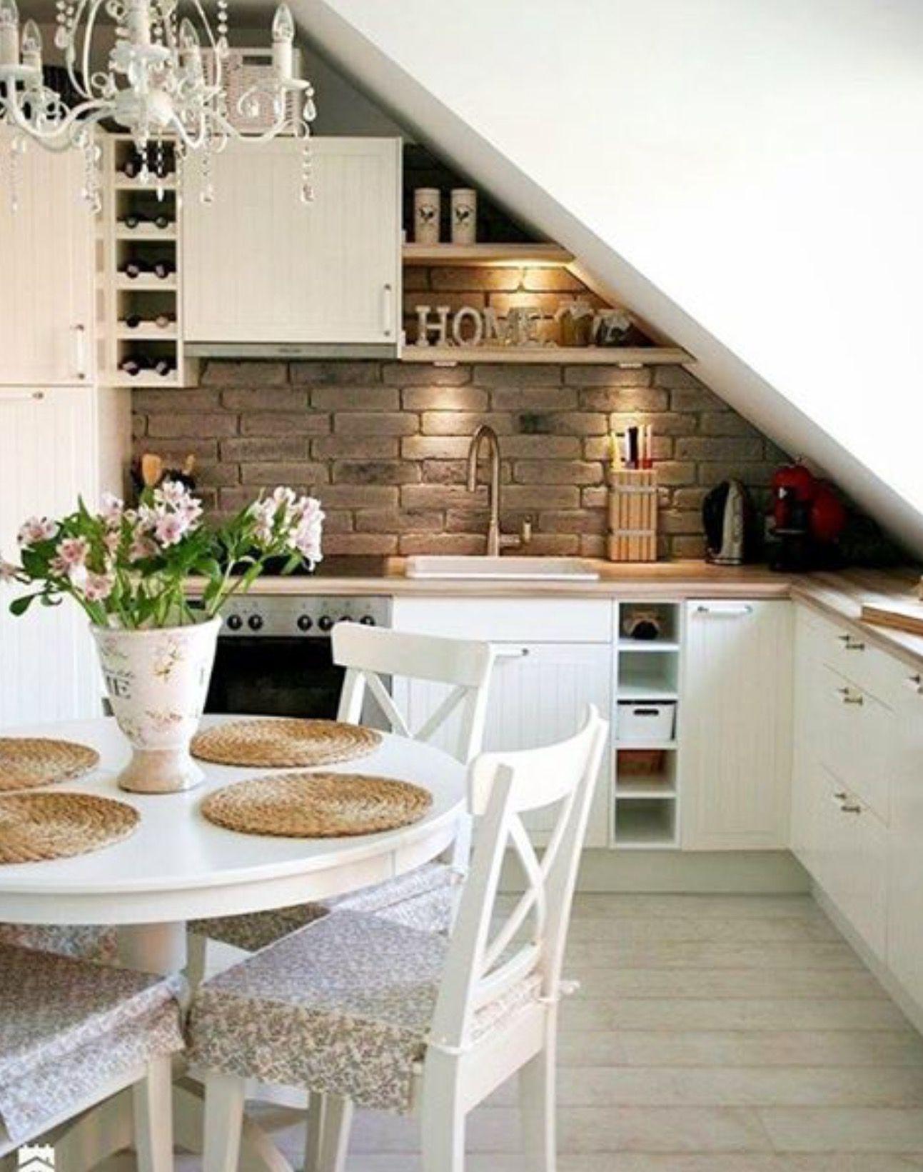 Contemporáneo Cocinas Granja De Oxford Festooning - Ideas de ...