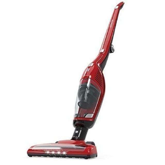 16 Best Cordless Vacuums For Every Use The Wise Choice For 2020