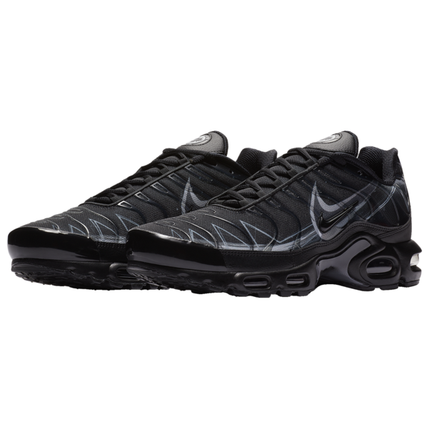 new products 33b59 04f82 Nike Air Max Plus - Men s   Foot Locker Canada