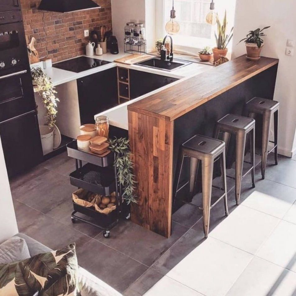 Inspi Deco on Instagram            Kitchen decor            Inspi   #picoftheday #instalike #kitchen #kitchendesign #kitchendecor #kitchenview #homedecor