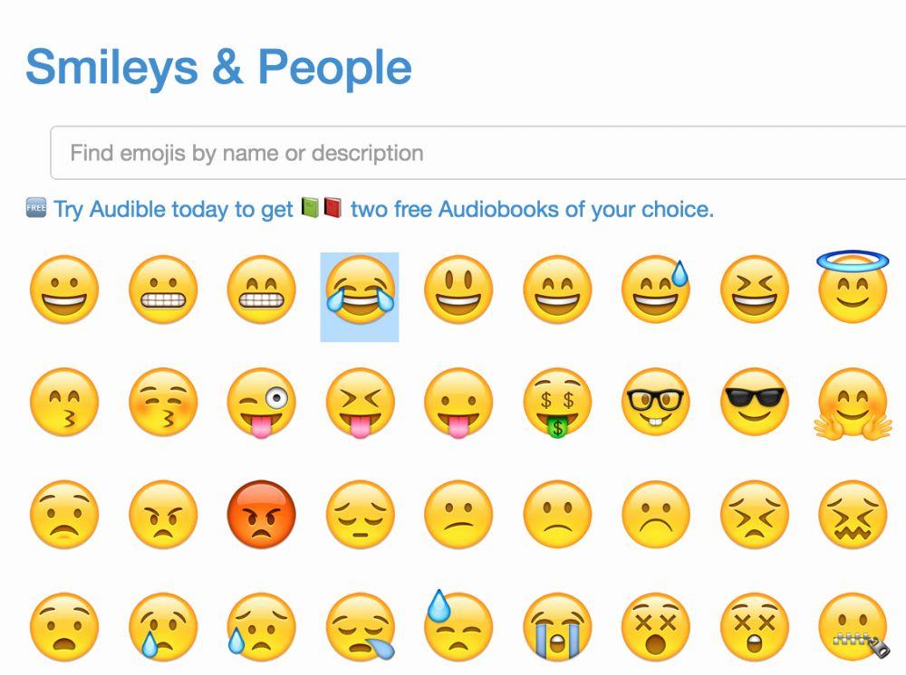 Copy And Paste Emoji Pictures Unique Emojis Copy Paste Symbols Emojis Copy And Paste Emoji Emoji Pictures Emoji Pictures