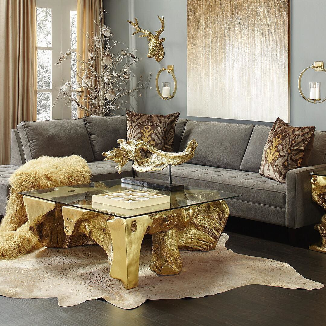 Last day to save on furniture and on art decor during our