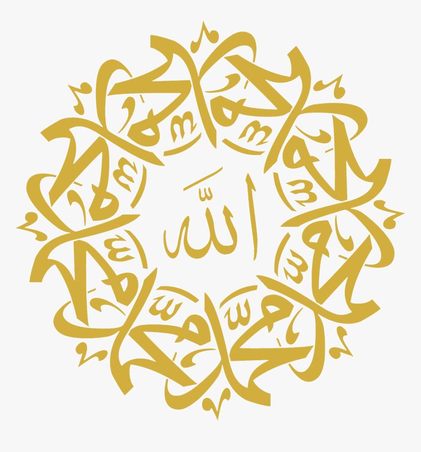 Pin On Islam Ramadan