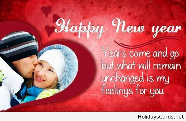 Couples Love Quote For New Year Happy New Year Quotes Quotes About New Year Happy New Year Love