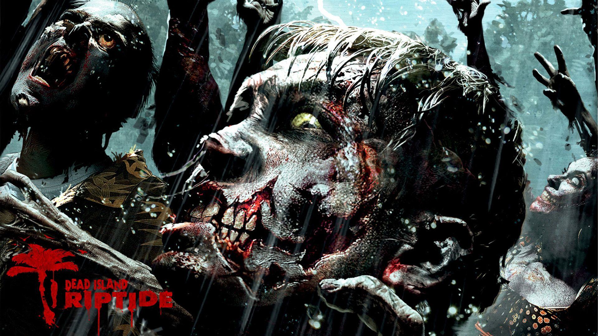 Hd wallpaper zombie - Zombie Wallpapers Hd Wallpaper 1920 1080 Zombies Wallpapers 62 Wallpapers Adorable Wallpapers Desktop Pinterest