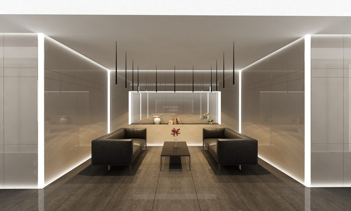 Knoll featured in moma modern interiors exhibition