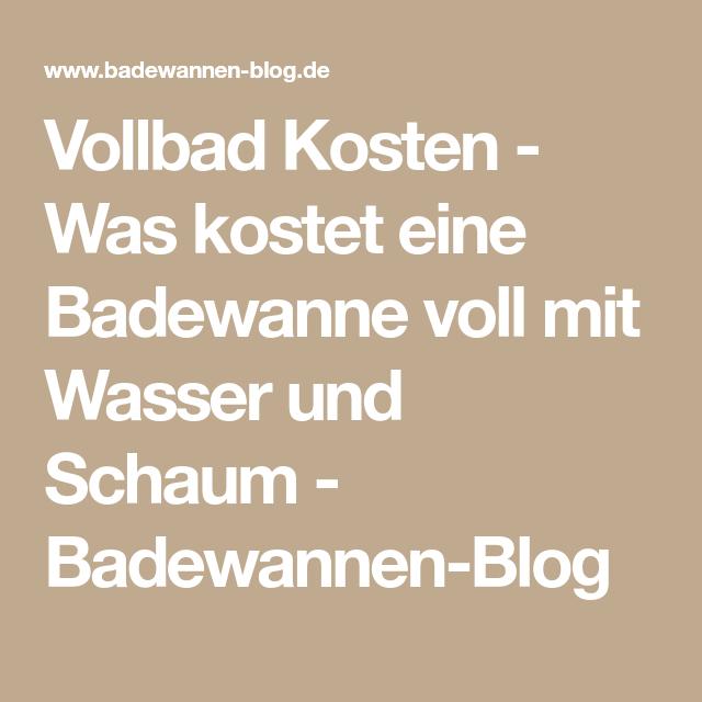 ohne singlebörsen kostenlos single solingen registrierung und party  Simon Rattle dirigiert Janáčeks»Das schlaue Füchslein«, Berliner Kataster- und Vermessungsamt (A 62), StädteRegion Aachen.