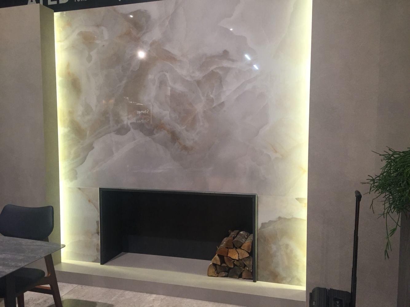 Ambientebeleuchtung Wohnzimmer ~ Indirekte beleuchtung wohnzimmer ideen stilvoll design bath