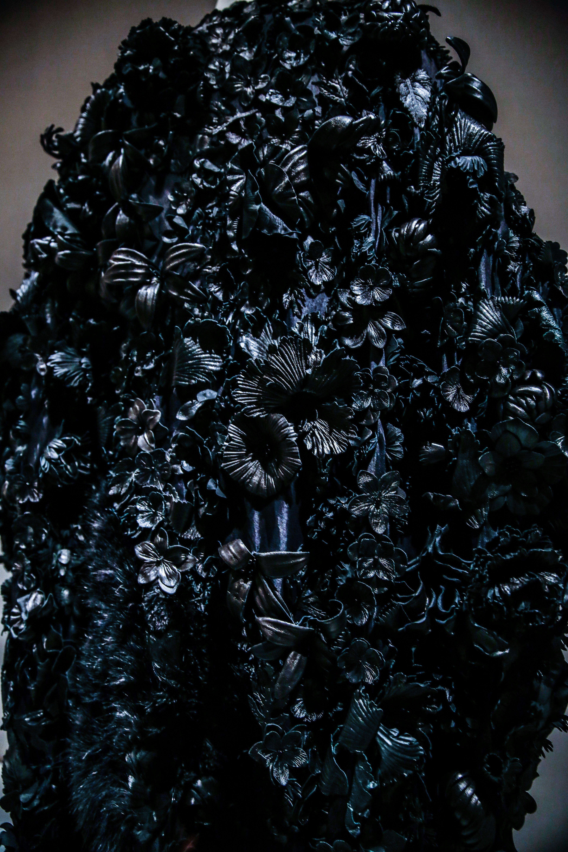 Met Gala 2016: Preview Manus x Machina Exhibit at the Met Photos | W Magazine