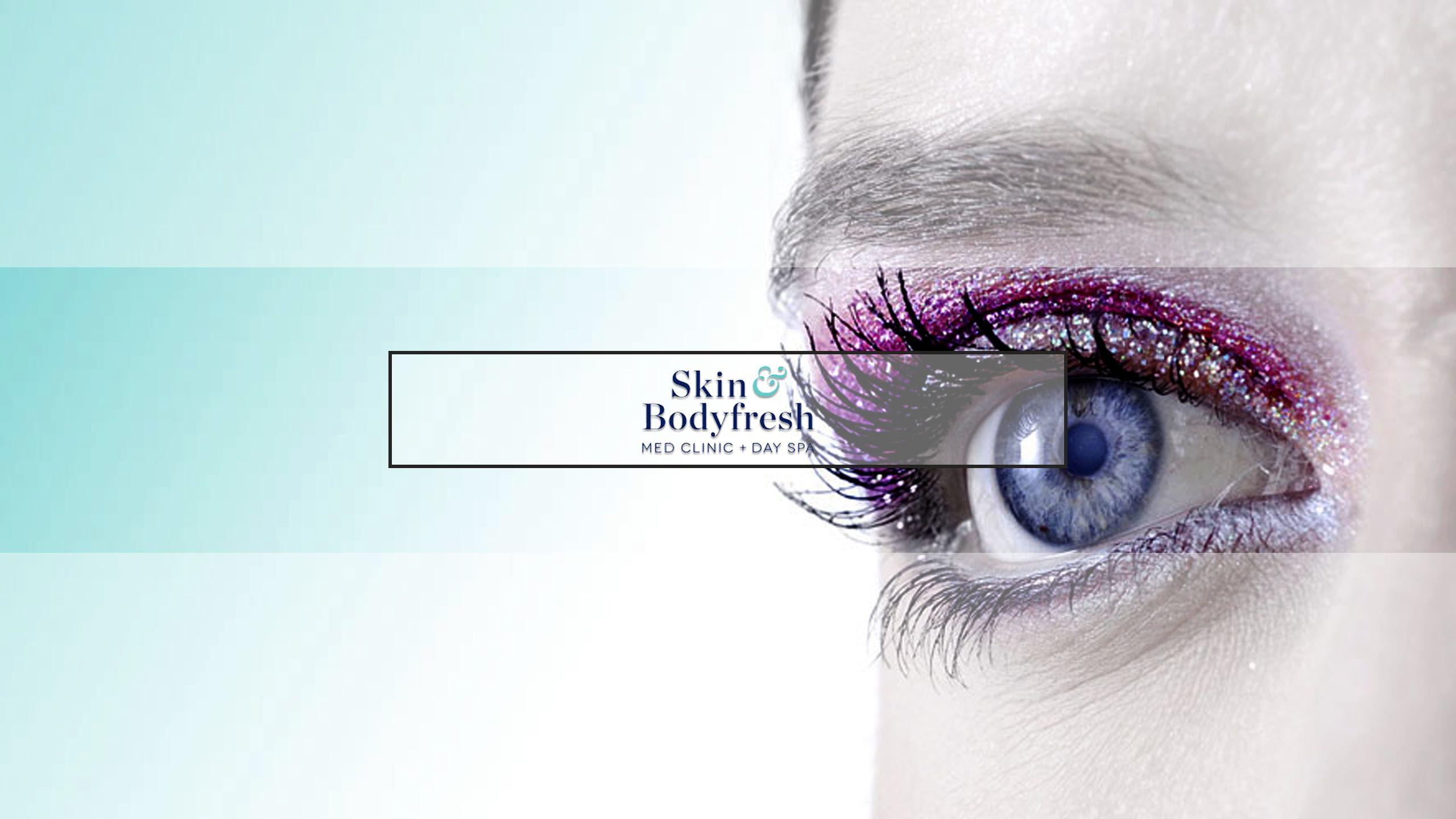 Skin & Bodyfresh Med Clinic + Day Spa is a Medical Spa